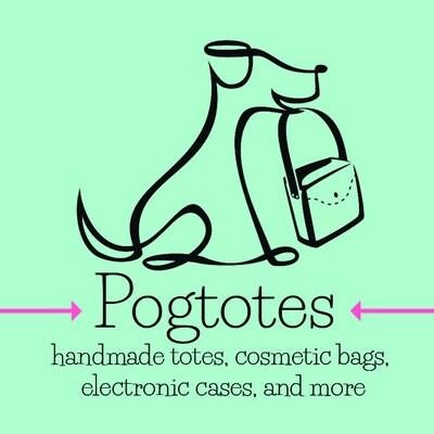 pogtotes