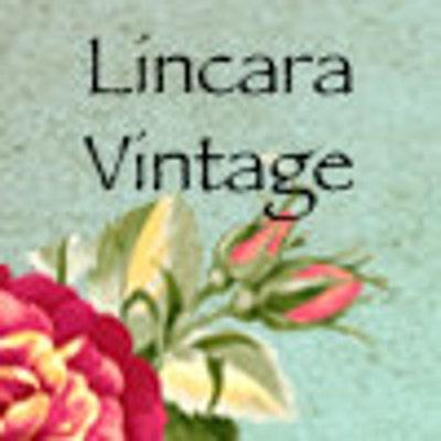 LincaraVintage