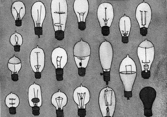 lightbulbs-LBD