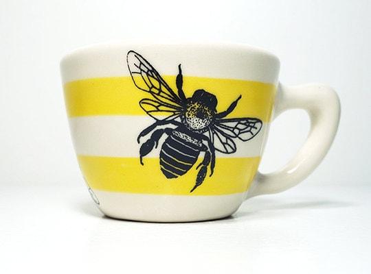 circaceramics-mug