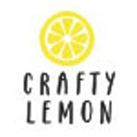 CraftyLemon1