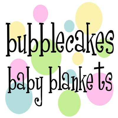 bubblecakes