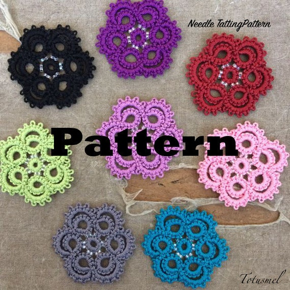 https://www.etsy.com/listing/228306309/international-tatting-day-sale-pdf?