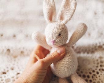 PRE ORDER Briar bunny MINI