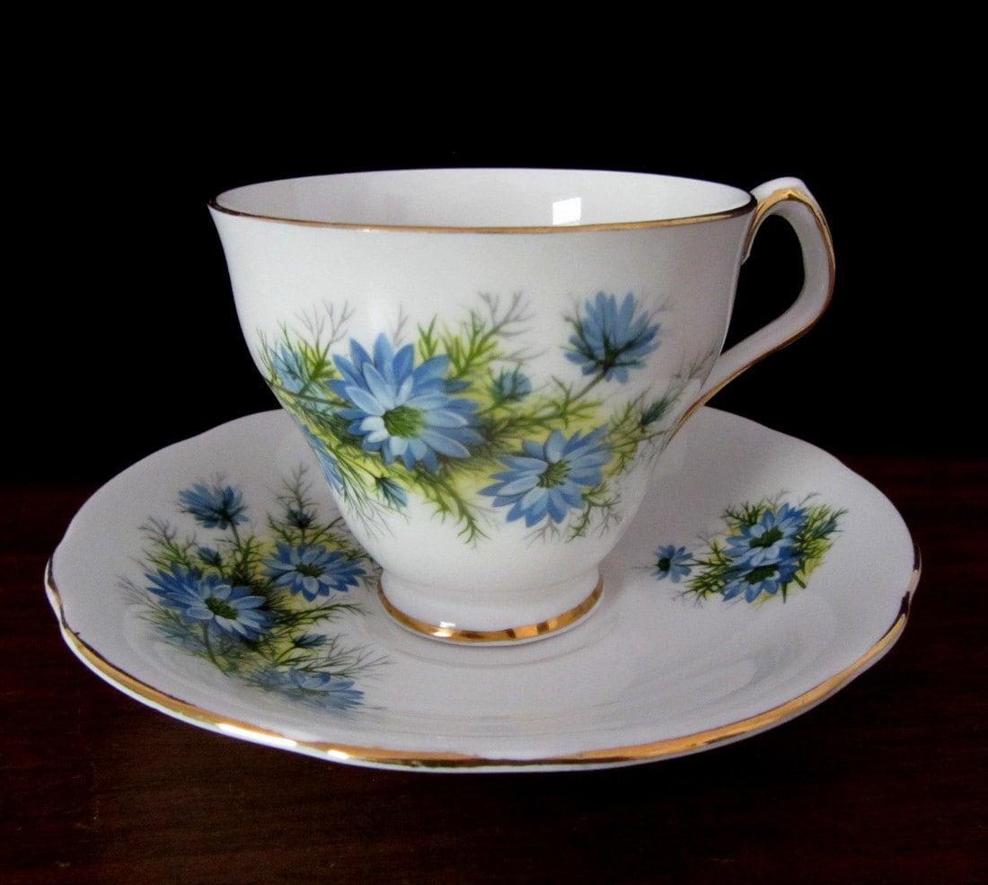 royal windsor fine bone china