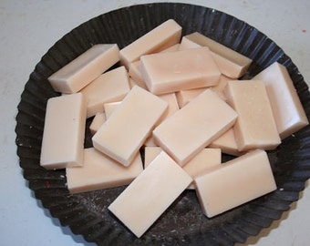 Soy Cubes Wax Tarts Melts For Your Tart Warmer Burner Pick Your Scent