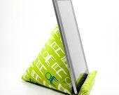 PodPillow for iPad