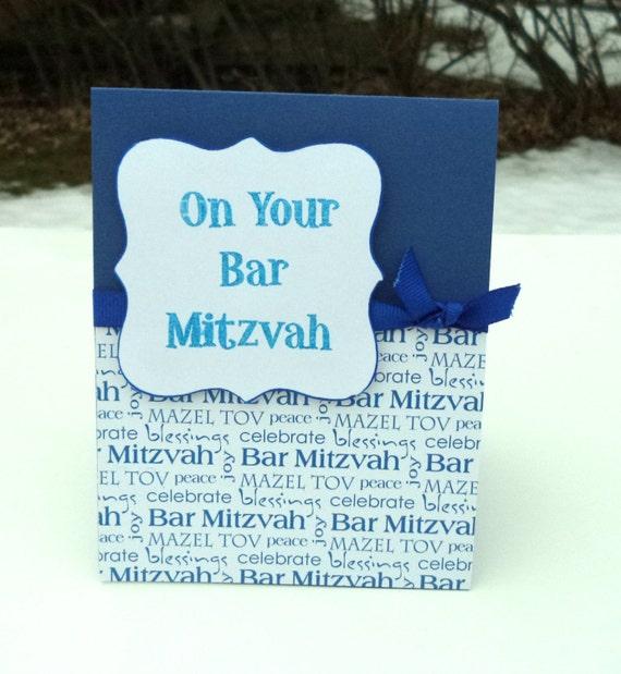 Site chat juif gratuit
