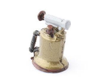 Miniature Torch