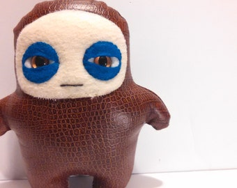 Kids Toys Plush Stuffed Ninja Doll ON SALE!