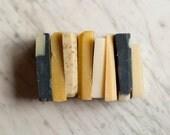 Soap Bundle//Samplers Set