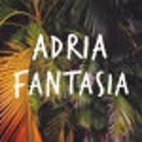 AdriaFantasia