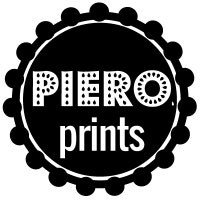 pieroprints
