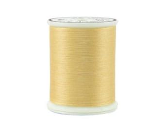 184 Buttercream - MasterPiece 600 yd spool by Superior Threads