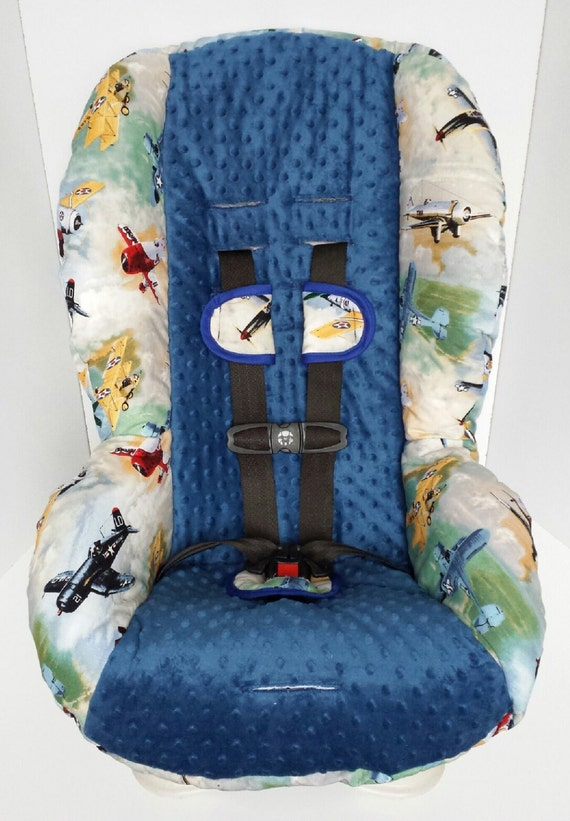 britax marathon replacement car seat cover by elizabethparkdesigns. Black Bedroom Furniture Sets. Home Design Ideas