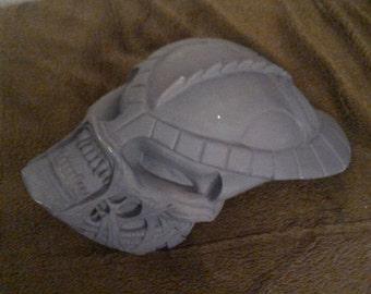 Predator Alien Bio helmet mask Xenomorph Prop