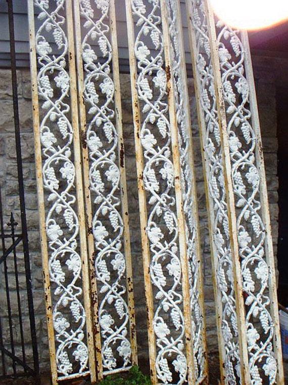 serta gel memory foam 12 mattress
