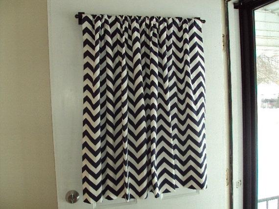 Kohls Window Blinds Images Home Depot Best Design And Decorating Ideas