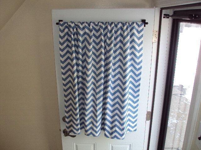 Kohls Window Blinds Images Home Depot