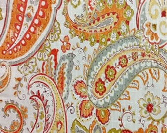 Popular Items For Whimsical Curtains On Etsy