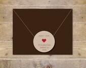 Wedding Invitation Address Labels, Address Labels for Invitations, Bridal Shower Address Labels, Save The Date Labels, Return Label, Wedding
