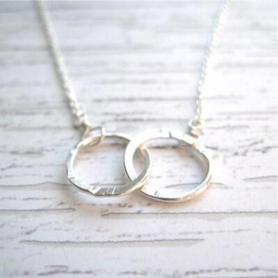 becomingjewelry