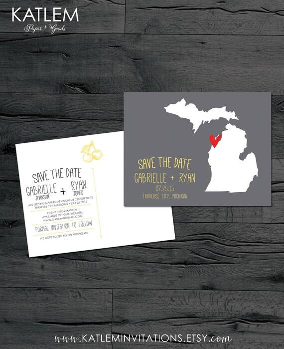 Michigan city dating