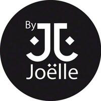 joelle111