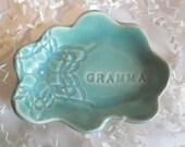 Mother's Day Gift for Nana, Nona, Oma, Nema, Gramma, Gram, Grammy, Grandma,