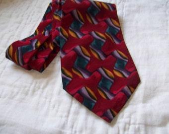 Jerry garcia tie | Etsy