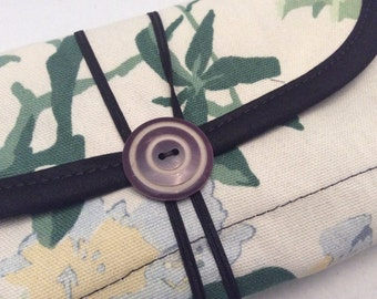 Double Point/Circular Combination Needle Case