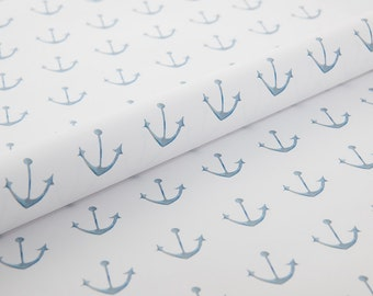 Gift Wrap, Wrapping Paper, Nautical, Holiday, Custom Gift Wrap, Baby Gift Wrap, Birthday Gift Wrap, Nautical Shower, Anchor Gift Wrap,