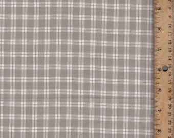 French General, Petite Wovens 100% silky cotton by Moda 12557-22