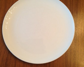 Vintage Corning Centura Lunch Plates