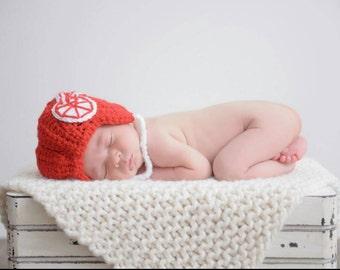 Detroit Red wings helmet, nhl red wings, Red wings hat