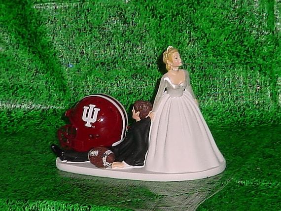 Couple Can T Buy Wedding Cake Indiania