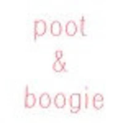 pootandboogie