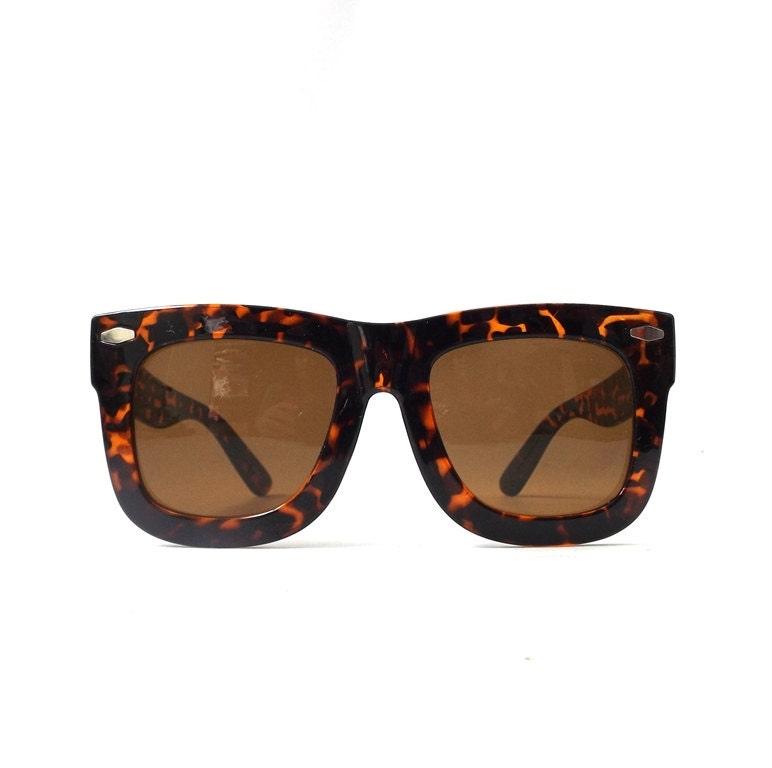 d70d0576dc6 Wayfarer Tortoise Shell Frames