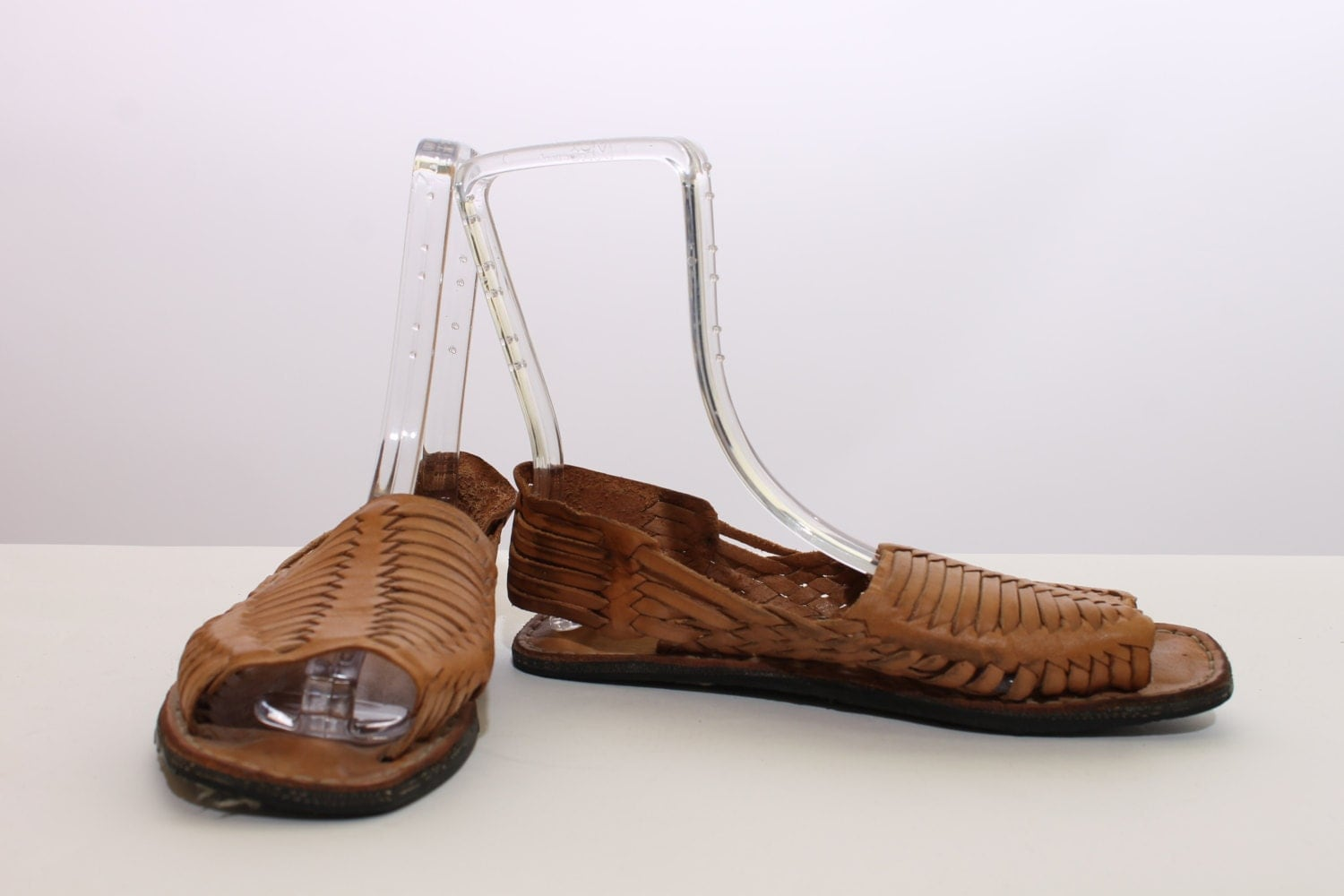 Baby Furniture Kitchener Sandals In Mexico 28 Images Mens Leather Mexican