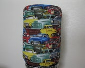 5 Gallon Bottle Water Cover- Cars,red cars, yellow cars,black cars,used cars