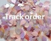 ADD TRACKING: International tracking with SwissPost