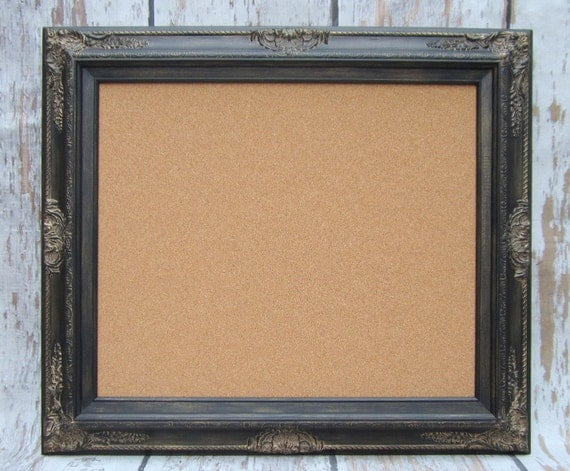 Cork boards for sale 31x27 new home gift modern by for Modern cork board
