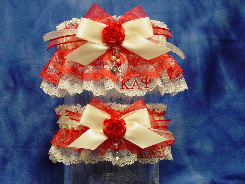 Kappa Alpha Psi Brand Kappa Alpha Psi Inspired