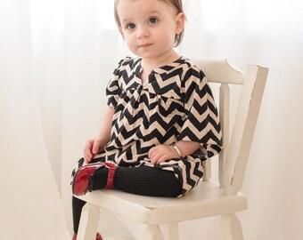 Baby Girl Gift, Childs Cuff Bracelet, hand stamped sterling silver bracelets keepsake shower gift 1st birthday, personalized ANNA MARGUERITE