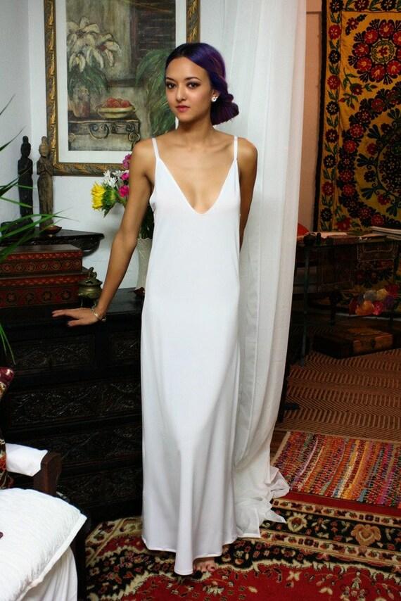 e8b7b1930 Formal Lingerie – Fashion dresses