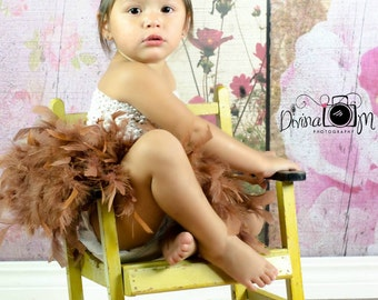 birthday tutu, tutu, feather tutu, flower girl tutu, flower girl dress tutu, photo prop, tutu dress, party dress, little girl dress, dress