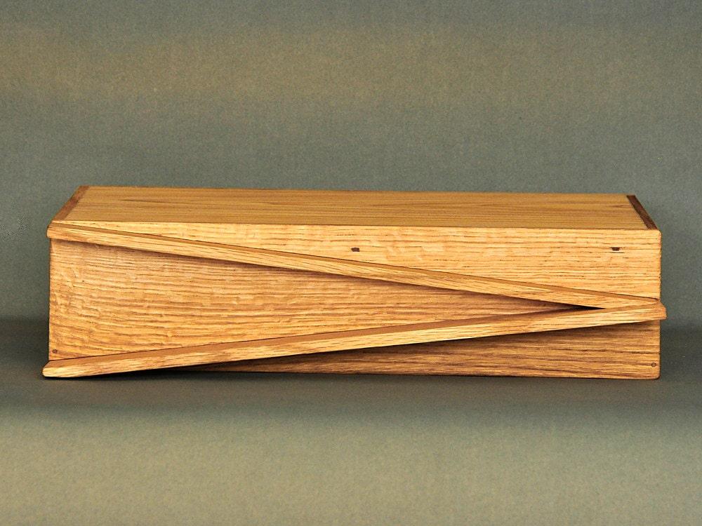 pr sentoir pour arche plate forme miniature no en bois fait. Black Bedroom Furniture Sets. Home Design Ideas