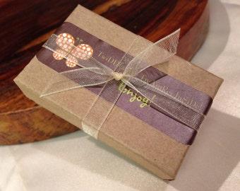 A Gift Box for Your Twiddlebug Treasure <3