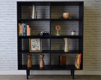 Marshall Bookcase