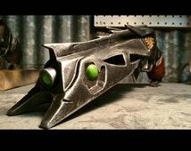 Destiny Quot Thorn Quot Hand Cannon Replica Paint By Johnson